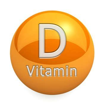 is vitamin d deficiency the rule rather than the