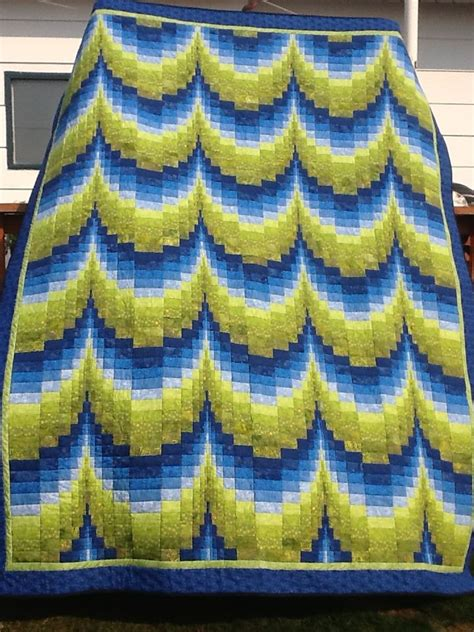Bargello Patchwork - 247 best bargello quilts images on bargello