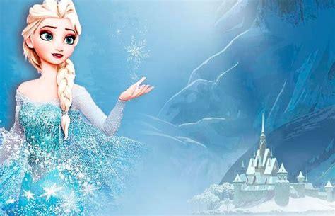 wallpaper navidad frozen tarjetas de cumplea 241 os frozen en hd gratis para descargar