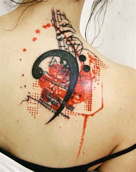 100 back tattoos that will make 8 stupid tattoos