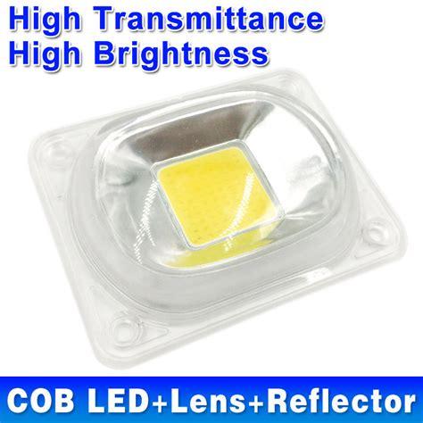 220v led len get cheap 30w led heatsink aliexpress