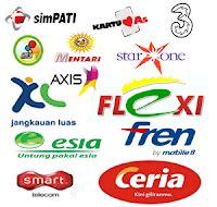Simpati 888 111 Bonus Im3 888111 Simpati 888 tutorial it gratis informasi seputar provider seluler di
