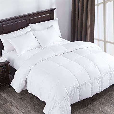 pinzon down comforter down comforter review 28 images bedroom down comforter