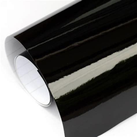 klebefolie schwarz matt klebefolie matt schwarz motorrad auto auto umh 252 llung