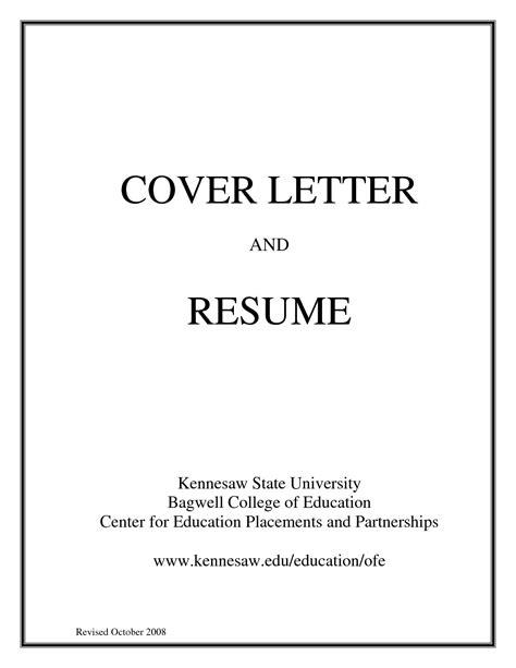 cover letter pattern maker resume title exle pattern documentation template