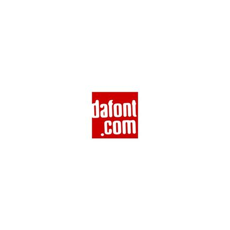 dafont futura 301 moved permanently