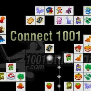 conecta  juego  gratis misjuegos