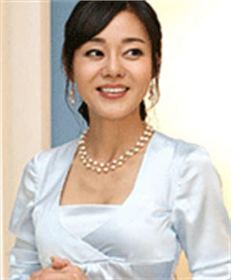 korean actress lost celebrities view all about korea korean cosmetics online