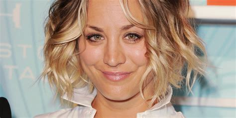 how to get kaley cuoco haircut how to get kaley cuoco pixie haircut hairstylegalleries com