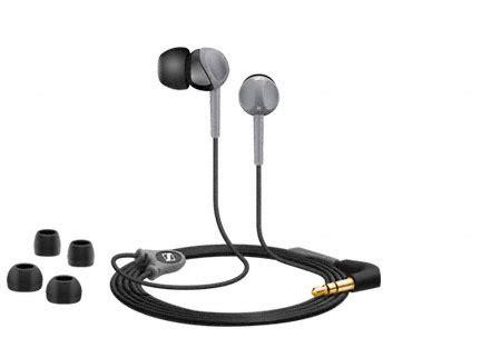 Sennheiser Cx 200 Gi Earphone With Mic sennheiser cx 200 ii earphones price in pakistan