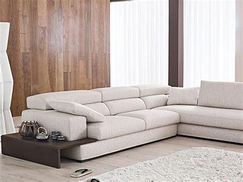 divani e divani modena divani modena gonzaga vendita poltrone sof 224 chaise