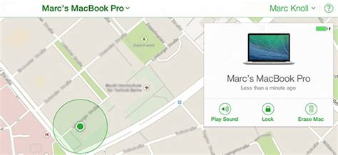 How To Find By Location On How To Track Locate Find Your Lost Iphone Or