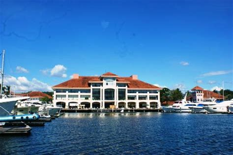 subic bay yacht club boats for sale philippines yacht clubs and marinas superyachts news