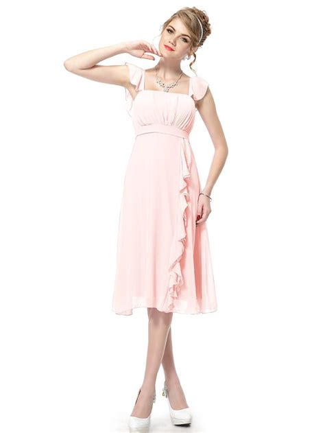 Dresses To Wear To A Wedding by Summer Dresses To Wear To A Wedding New Fashion