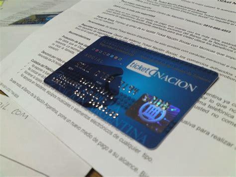 saldo de tarjeta visa debito asignacion universal tarjeta visa debito saldo asignacion