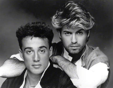 george michael crushes then and now pinterest 17 best ideas about wham careless whisper on pinterest