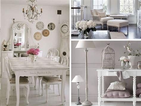 Salon Style Chic by Conseils D 233 Co Pour Un Salon Blanc Total Look Made In Meubles
