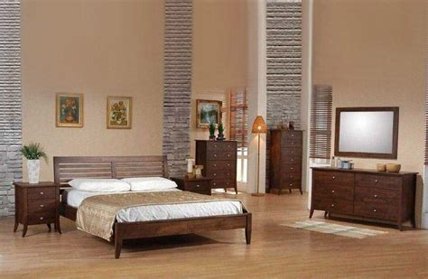 liverpool bedroom furniture liverpool bedroom set bs1002 horestco malaysia
