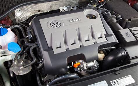 volkswagen passat engine test driven 2012 volkswagen passat tdi sel mind motor
