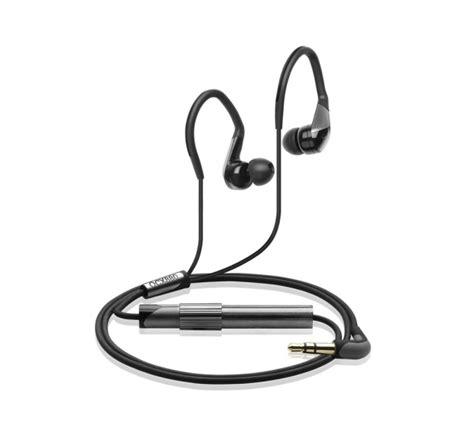 best earbuds for zune zune earbuds best buy