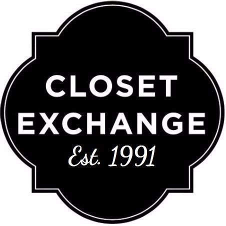 The Closet Exchange by Closet Exchange Ceconsignment