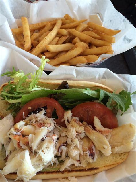 ecola seafoods restaurant market 74 photos seafood