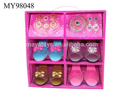 Make Up Kit Pixy make up kit box for www pixshark images