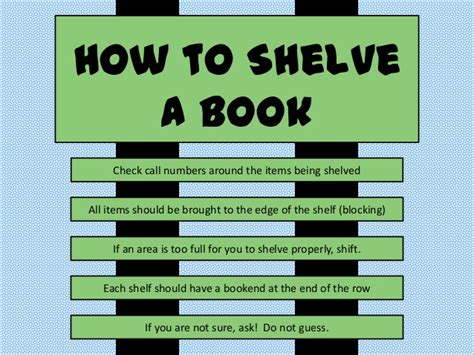 how to shelve library books 92 how to shelf books floating bookshelves for wall