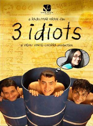 filme stream seiten 3 idiots top 10 liste die besten bollywood filme auf deutsch