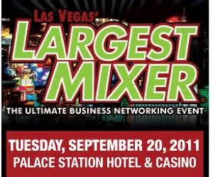 Mixer National Nv 1506 las vegas news community news photos events html