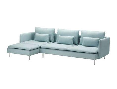 divani componibili ikea divani componibili ikea dal catalogo alcuni modelli a