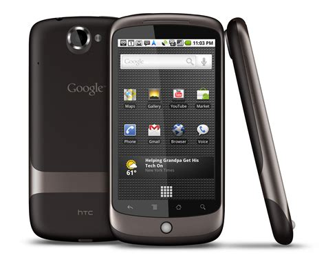 mobil nexus htc desire vs nexus one in the cloud of mobile
