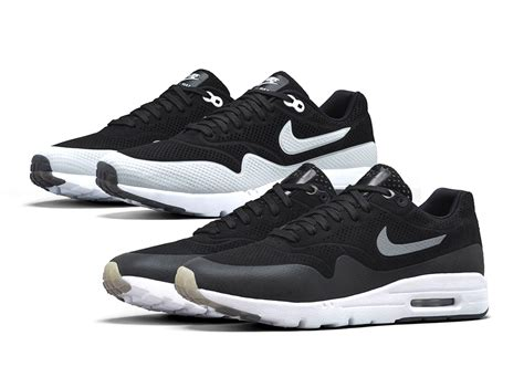 Nike Ultra nike air max 1 ultra moire release date sneakernews