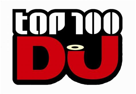 top dj s according to dj mag opens voting for top 100 dj s
