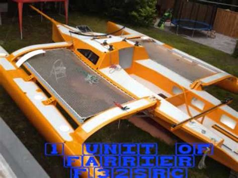 pump boat design philippines melvest marine inc philippine custom boat builder youtube
