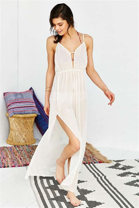 Dress Cantik Saphira Maxi Dress out from delicate sheer maxi dress outfitters wishlist sheer maxi