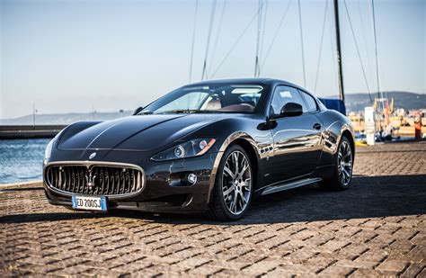 Maserati Auto Gallery by Top Of Auto Gallery Maserati Calabasas Fiat
