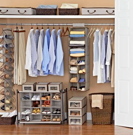 best closet storage solutions 103 best images about best bets from bhg products at