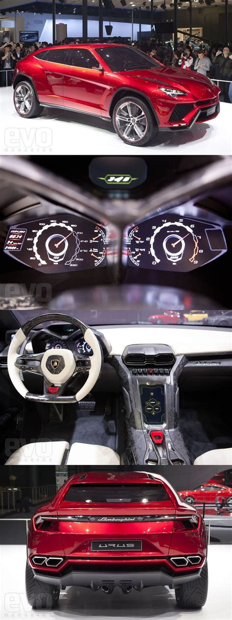 lamborghini engine in car 17 best ideas about lamborghini engine on pinterest cool
