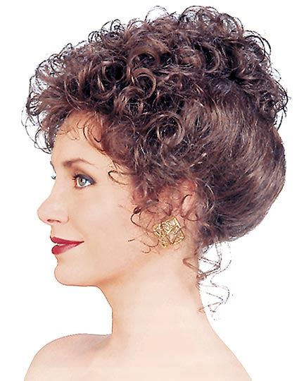 updo style wigs elegance updo wig straight wig style perfect image vegas