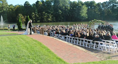 Angus Barn Gift Card - pavilion at angus barn raleigh nc weddings banquets corporate event space fine