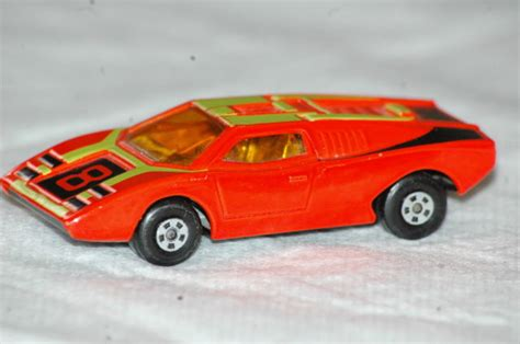 matchbox lamborghini lamborghini matchbox cars wiki fandom powered by wikia