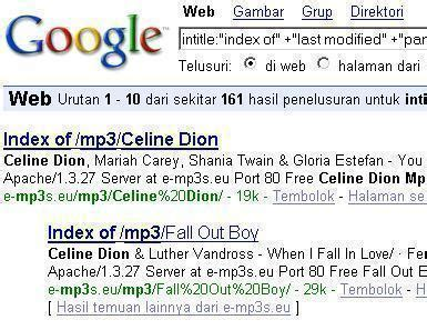 download mp3 lagu barat celine dion tips n trik men download lagu welkis blog