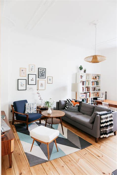 inspiration wohnzimmer interior inspiration das perfekte wohnzimmer