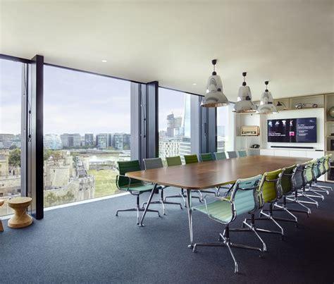 Tower Of Meeting Rooms meeting rooms tower of creative meeting spaces