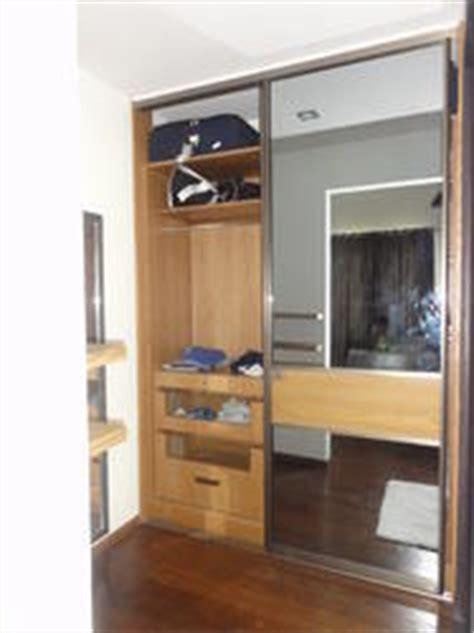 Bathroom Mirror Designs Modern Bedroom Wardrobe Bedroom Cupboard Interiors