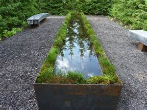make out planter a narrow pond why not our great