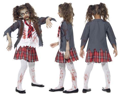 imagenes de disfraces de halloween para jovenes trajes sencillos de halloween para ni 241 os