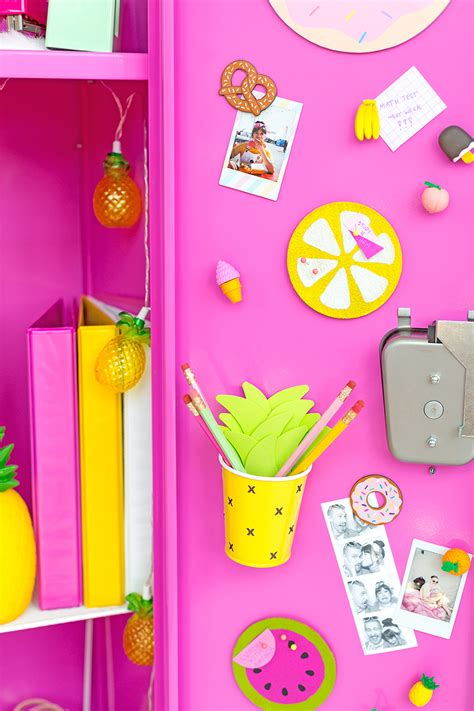 how to make locker decorations at home 100 how to make locker decorations at home