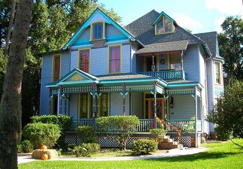 ivy house ocala ocala florida home pinterest the o jays sisters and